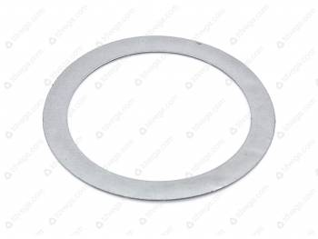Прокладка регулировочная заднего подшипника (0,1мм) (min 50) (3741-00-2402031-00)