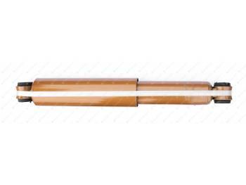 Амортизатор 3159,3163 зад. ГАЗ/масл. (MetalPart) (МР-3159-2915006-01-G)