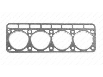 Прокладка головки блока цилиндров ГАЗ-24 Волг_а без герметика (24-1003020)