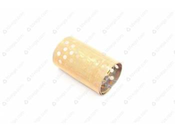 Фильтр приемной трубы ( сетка топливозаборник) (0451-00-1104027-00)
