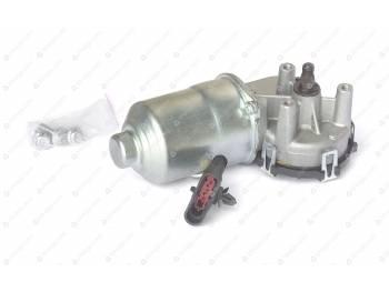 Моторчик стеклоочистителя Патриот12V MetalPart (МР-73.5205200-40)