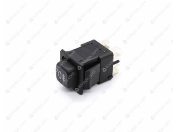 Выключатель заднего противотуманного фонаря 3832.3710-00 (3153-90-3710060-00)