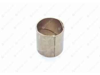 Втулка вала сошки рулевого управления (min 5) (3151-00-3401076-00)