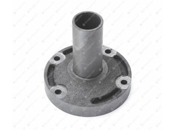 Крышка подшипника первичного вала КПП 5-ти ст. MetalPart (МР-255-1701040)
