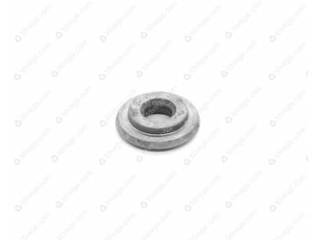 Тарелка пружины клапана ЗМЗ-514 (514.1007025)