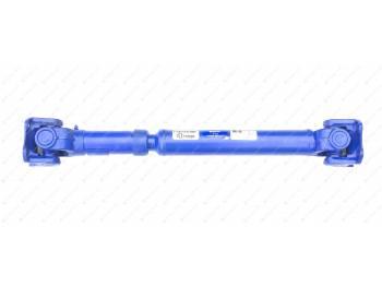 Вал карданный зад 452 L= 64 АДС (5-ст Спайсер Евро4) (гарантия 4 года) (42000.2206-95-2201010-25)