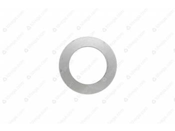Кольцо маслоотражательное хвостовика (3160-00-2402050-97)