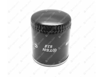 Фильтр масляный ЗМЗ-405,406 Газель, Волг_а Цитрон (уп. 8 шт) (AL 406 (М фсм 228))