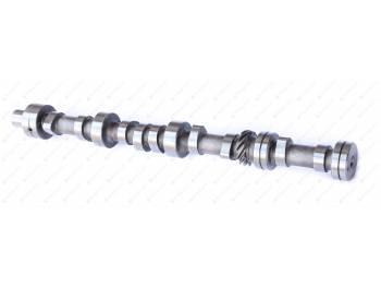 Вал распределительный УМЗ А274 (Evotech 2,7) (TKG-1006015-65)