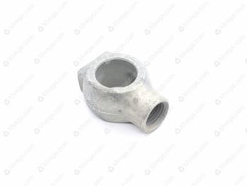 Ниппель датчика давления масла УАЗ/Гаz ~ (451 М-1002182-01)