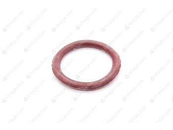 Кольцо уплотнительное РТЦ (д.32) (силикон) (min 50) (3151-3502051)