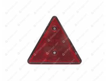 Катафот треугольный (ФП401Б)