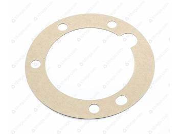 Прокладка маслоотражателя стояночного тормоза (0451-50-3507063-00)