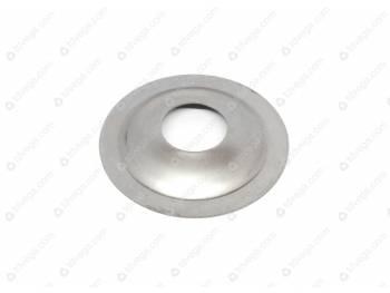 Маслоотражатель картера колес. редуктора з/моста (0469-00-2407045-00)