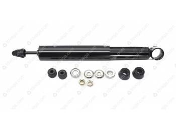 Амортизатор ГаZ-3110,2410 зад. ГАЗ/масл. (КиТ) (со втулками) (KNG-2915006-51) (3102-2915006-251)
