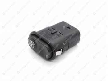 Переключатель электростеклоподъемников 92.3709 (3160-00-3709050-00)