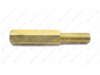 Штуцер регулировочный рулевой тяги Хантер (3160-50-3414058)