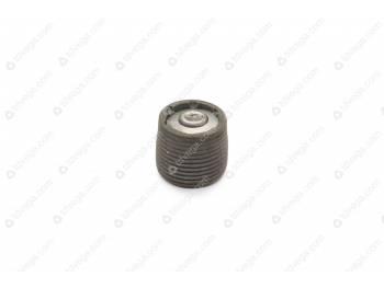 Пробка магнитная (min 5) (3160-00-2401046-00)