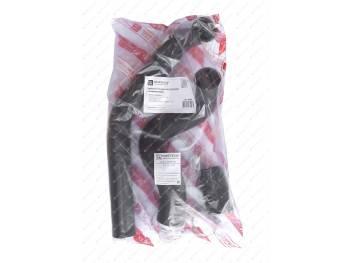 Патрубки радиатора 3163 Патриот с кондиционером (3 шт) РОСТЕКО (3163-1303010/27/22-10)