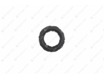 Кольцо уплотнительное рычага КПП (д.12) (min 50) (3741-00-1702157-00)