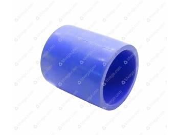 Патрубок (бочонок) охладителя дв. IVECO (3163-10-1173010-00)