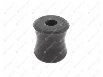 Втулка амортизатора УАЗ 3160 (3160-00-2905432-01)