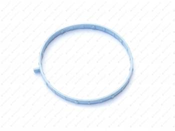 Прокладка дросселя для двиг. УМЗ-А274 EvoTech 2.7 (А274.1107015)