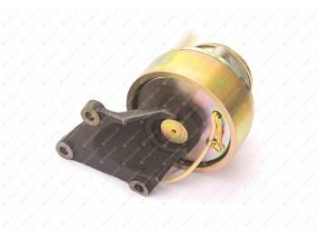 Муфта электромагнитная УМЗ-А274 ЕВРО-4 Газель-Next, поликлиновый ремень (KNG-1317010-67)
