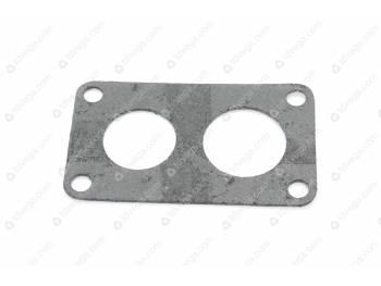 Прокладка карбюратора К-151 (карангелитовая) (417-1107015)