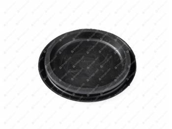 Заглушка панели боковины капота (452-00-1311025-00)
