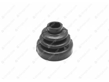 Пыльник КПП (мал) (0469-00-1702123-01)