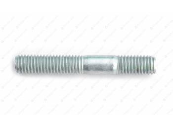 Шпилька М 8х1,25х38 выпуск. коллектора кор..ЗМЗ-406 (0406-00-1008110-00)