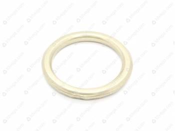 Кольцо приемной трубы (24-1203240)