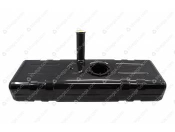 Бак 452 топливный основной (под погруж насос) усиленный (56л) (2206-94-1101008-02)