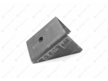 Кронштейн буфера подвески (3160-00-2912630-00)
