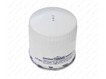 Фильтр масляный УАЗ 452, 469, 3160 (95мм) FINWHALE (LF101) (2101-00-1012005-82)