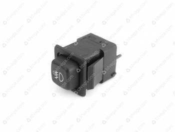 Выключатель передних противотуманных фар 3832,3 (3151-20-3710080-00)