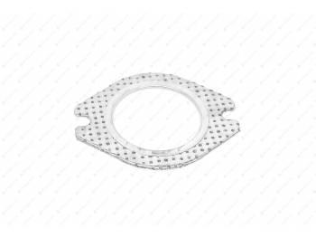 Прокладка приемной трубы (облиц. метал. 3-х сл.) (452-1203020)
