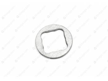 Кольцо упорное подшипника шестерни заднего хода с/о (0451-50-1701083-00)