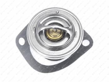 Термостат ТС-107 (для а/м ГАЗ) t-92 (LT 03022) LUZAR (107-1306100-92)