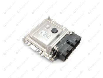 Контроллер УАЗ 3163  Евро 4    0 261 S07 321 (3163-00-3763014-20)