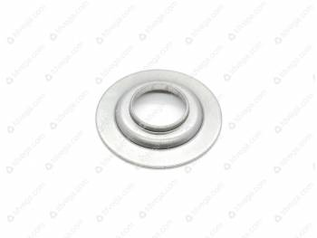 Шайба пружины клапана ЗМЗ 405-409 (406.1007022-01)
