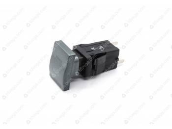 Выключатель автоматической функции климатической установки 999.3710-07.115 (3163-00-3710370-00)