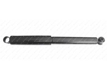 Амортизатор 3159,315195,3163 зад. ГАЗ/масл. (Завод) (со втулками) 2017г. (382.2915010) (3163-00-2915404-00)