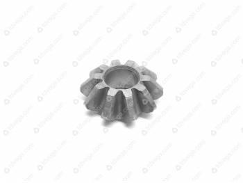 Шестерня дифференциала сателлит (мал.) (0452-00-2403055-00)
