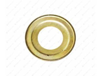 Кольцо маслоотражательное подшипника вторичного вала КПП 5-ст. (255-1701157) (315195-1701157)