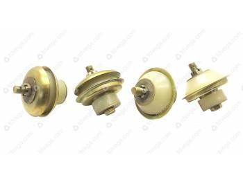 Подушка двигателя (полиуретан) (4шт) (3151-00-1001100-00)
