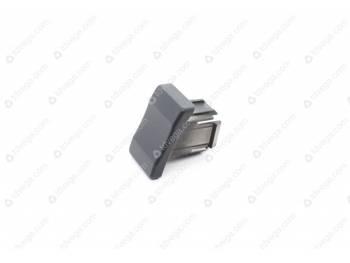 Клавиша-заглушка панели приборов (3163-00-3710607-00)