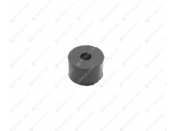 Подушка амортизатора (3741-00-2905440-00)