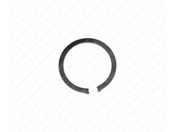 Кольцо стопорное КПП 5-ст. УАЗ Патриот, Хантер DYMOS (3163-00-1701230-00)